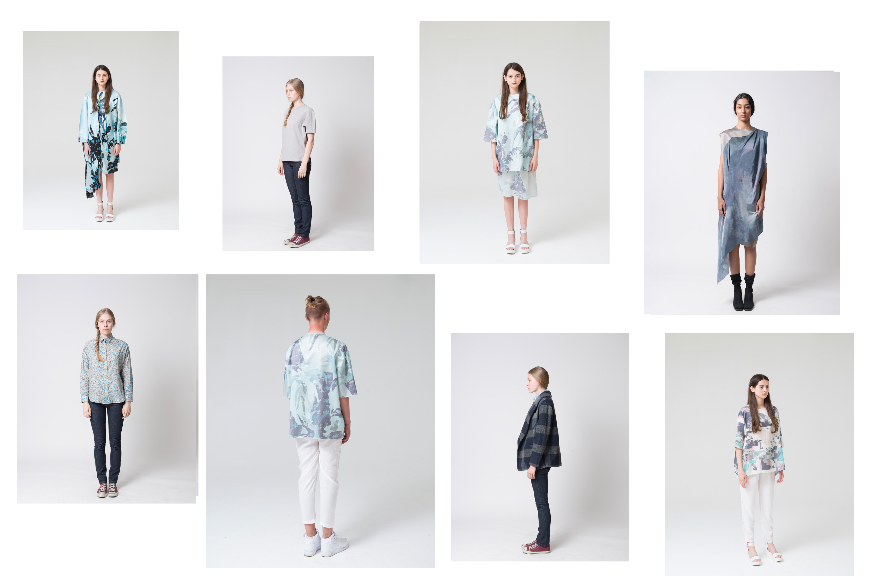tone-lookbook copy